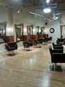 THAIRapy Salon & Blow Dry Bar