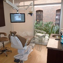 Cajalco Dental