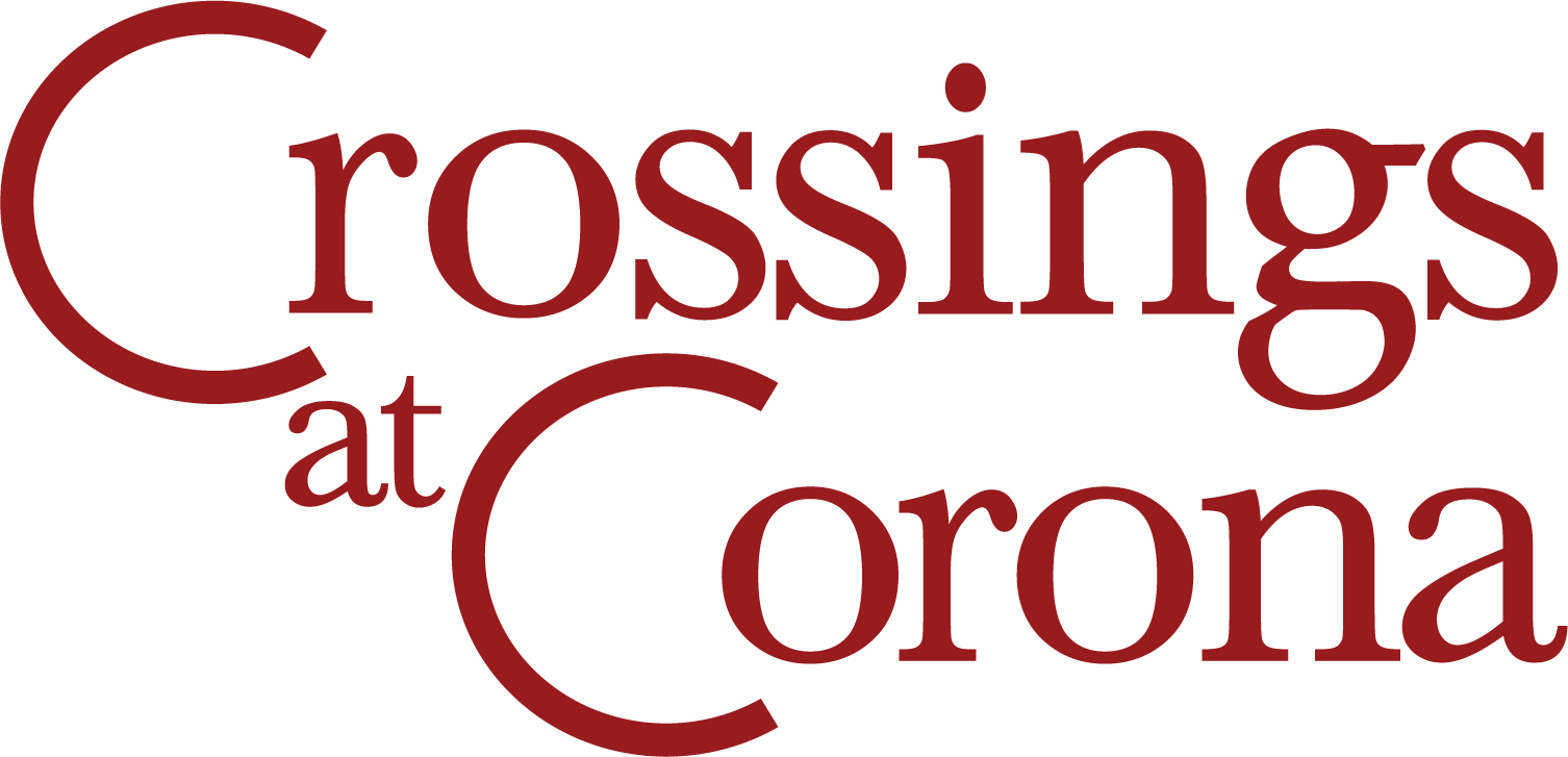 Shop Crossings at Corona