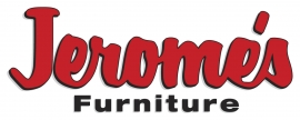 Jerome S Furniture Shop Crossings At Corona