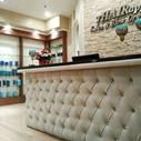 THAIRapy Salon & Blow Dry Bar