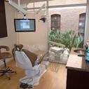 Cajalco Dental
